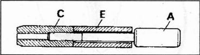 Моменты затяжки болтов гбц рено логан